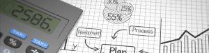 מדור תכנון ובקרה תקציבית