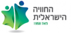 colorlogo_hebrew