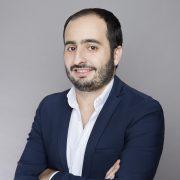 Amit_Melnik_Profile