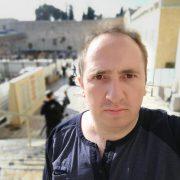 Daniel_Gitman_Profile
