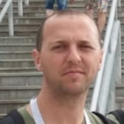Dudi_Ackstein_Profile1