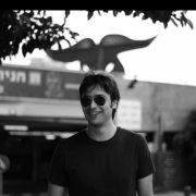 Michael_Butir_Profile