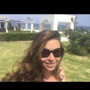 Zana_Tiran_Profile