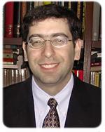 """ד""""ר דניאל שיפמן"""