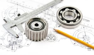Mechanical Engineering & Mechatronics