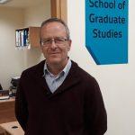 Professor Shmuel Sternklar
