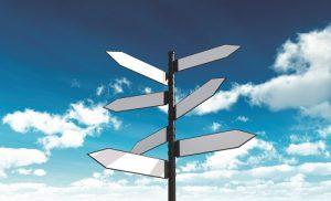 מדריך סגל מן החוץ