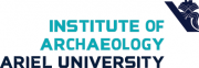 Institute of Archaeology