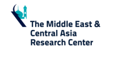 The Middle East Central Asia Research Center