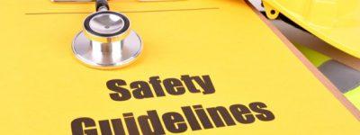 safety_guidline