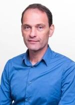 פרופסור גרי גלרמן
