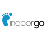 indoorGo