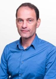 prof.Gary Gellerman