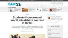 israel21c.org
