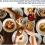 כללי הזהב לארוחת חג בסימן שנה טובה ובריאה
